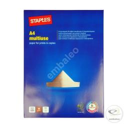 Pakket Multifunctioneel Papier