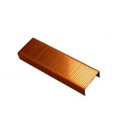 Nietjes voor karton 35/15 mm