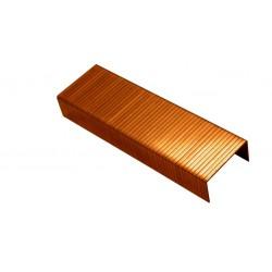Nietjes voor karton 35/18 mm