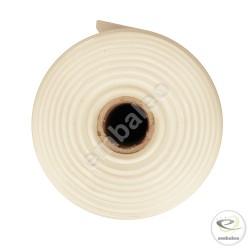 Plasticfolie 50 cm