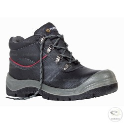 Chaussures de sécurité montante