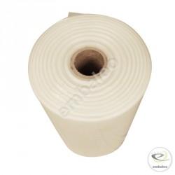 Plasticfolie 45 cm