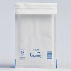 Luchtkussenenvelop B Mail Lite 12x21 cm
