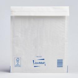 Luchtkussenenvelop E Mail Lite 22x26 cm