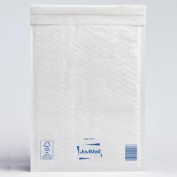 Luchtkussenenvelop F Mail Lite 22x33 cm
