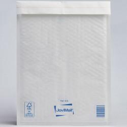 Luchtkussenenvelop G Mail Lite 24x33 cm