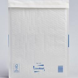 Luchtkussenenvelop H Mail Lite 27x36 cm