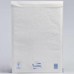 Luchtkussenenvelop J Mail Lite 30x44 cm