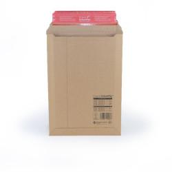 Kartonnen envelop A4+ 25 x 36 cm