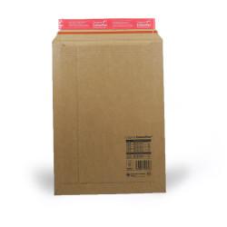 Kartonnen envelop 29 x 40 cm
