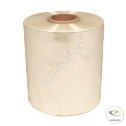 Krimp polyolefinefolie 15 µ dik 250x2 breed 1335 ml